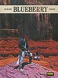 BLUEBERRY. EDICION INTEGRAL 6
