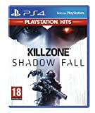 Killzone™: Shadow Fall (Ps Hits) - Classics - PlayStation 4