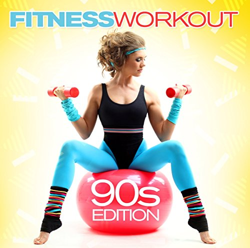 Fitness Workout 90s Edition