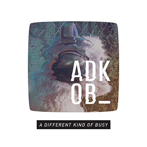 A.D.K.O.B