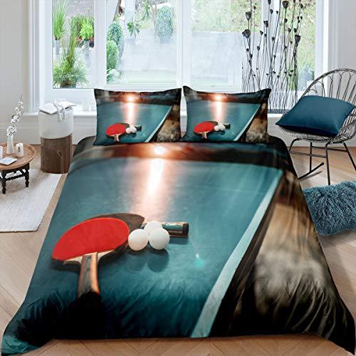 Consejos para Comprar Ropa de Ping pong para Niño del mes. 3