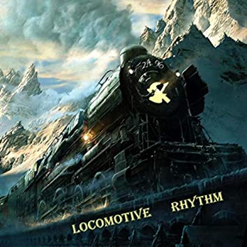 Locomotive Rhythm