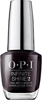 OPI Infinite Shine Nail Lacquer, ISLW61 Shh... It's Top Secret! 15 ml