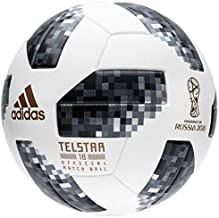 TELSTAR 18 FOOTBALL SOCCER MATCH BALL - SIZE 5