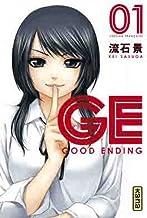 GE-Good Ending - Tome 1