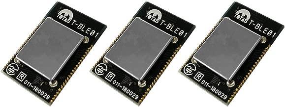 汎用BLEモジュール T-BLE01 3個パック