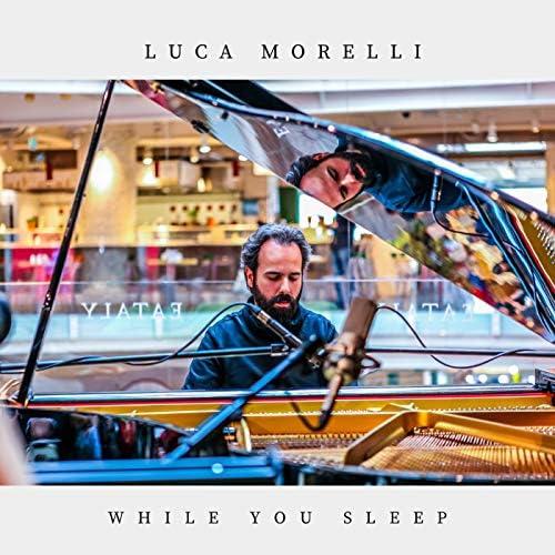 Luca Morelli