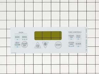 ForeverPRO 74010805 Screw Leveling Leg for Whirlpool Range 1188407 AH2088149 EA2088149 PS2088149
