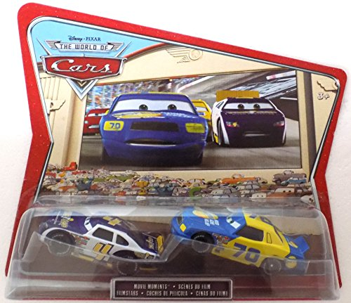 Cars Movie Moments Tow Cap Gasprin Buy Online In Gambia