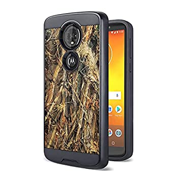 Best phone case for moto g7 Reviews
