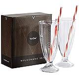 Vonshef Cocktail Shakers Bewertung und Vergleich
