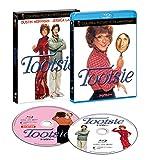吹替洋画劇場 コロンビア映画90周年記念『トッツィー』デラックス...[Blu-ray/ブルーレイ]
