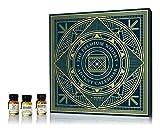 Advent Calendar 2020-24 Day Premium - Whisky