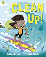 Clean Up!