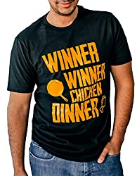 Winner Winner Chicken Dinner Tshirt