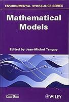 Mathematical Models (Environmental Hydraulics)