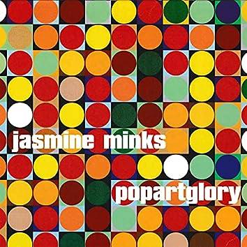 Popartglory