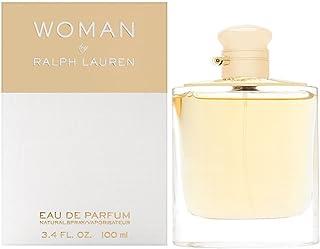 Ralph Lauren Woman For - perfumes for women 100ML - Eau de Parfum