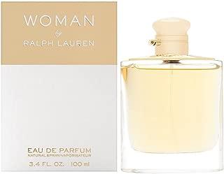 Best woman ralph lauren perfume Reviews