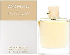Best woman by ralph lauren eau de parfum Reviews