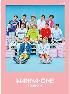 Best energetic wanna one audio Reviews