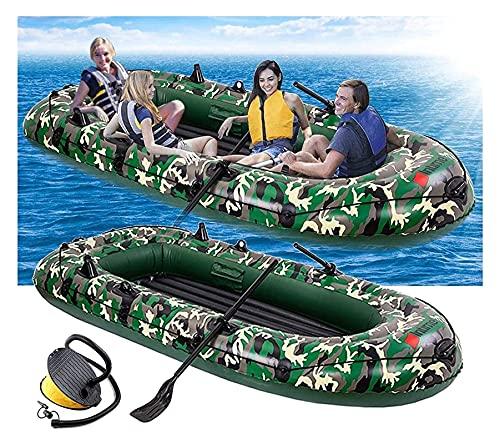 Kayaks Inflatable Boat