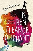 Ik ben Eleanor Oliphant: (met mij gaat alles goed)