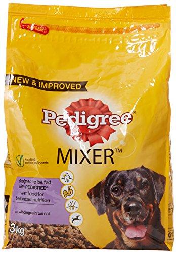 PEDIGREE 1076/3875 Mixer Original 3kg