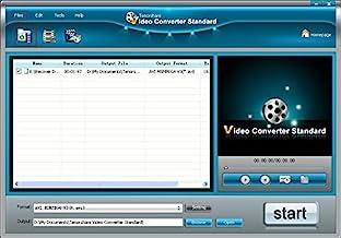 Tenorshare Free Video Converter [Download]