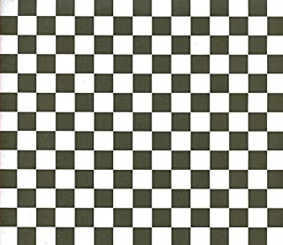 Best checkered flag cardstock paper Reviews