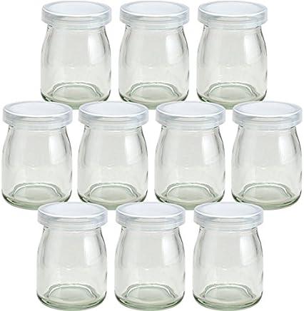 06c8abc3699a japan glass bottle shop @ Amazon.com: