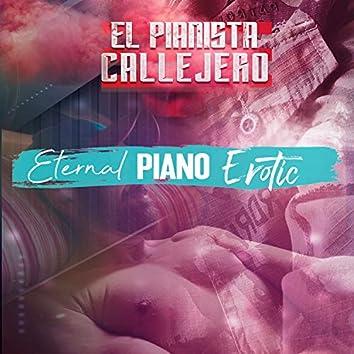 Eternal Piano Erotic