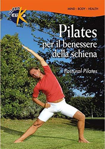 dvd pilates decathlon
