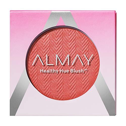 Blush Coral marca Almay