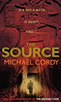 The Source by Michael Cordy(2009-09-21)