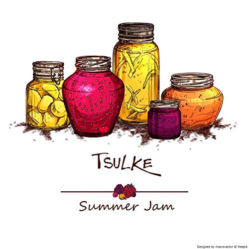 Tsulke