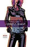 The Umbrella Academy. Hotel Oblivion - Volume 3