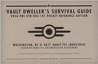 Fallout 3: Vault Dweller's Survival Guide