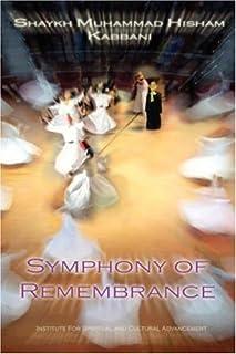 Symphony of Remembrance