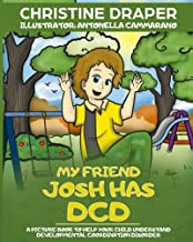 josh and friends