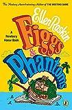 Figgs & Phantoms