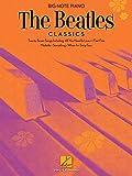 The Beatles Classics Edition (Big Note Piano)