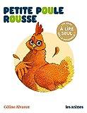 Petite Poule rousse - Les Lectures Naturelles