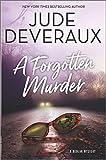 A Forgotten Murder (A Medlar Mystery, 3)