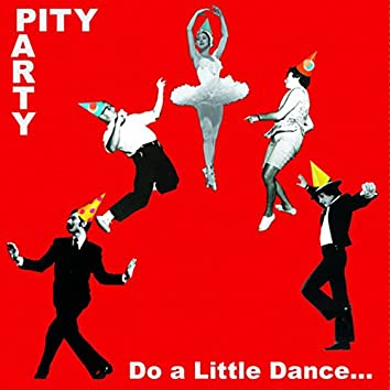 Do A Little Dance