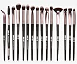 Brush Sets Review and Comparison