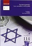 La mesa puesta: leyes, costumbres y recetas judías: 114 (HUMANIDADES)