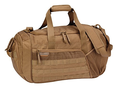 Propper Tactical Duffle, Coyote, One Size