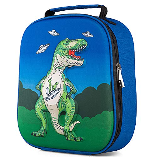 Best Kid Lunch Boxes