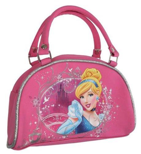 Disney : Princess Happily Ever After Princess Sac à Main